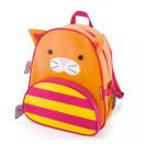 Zoo Backpack - Cat