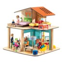 Djeco Modern Doll House